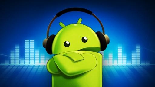 apps descargar musica android
