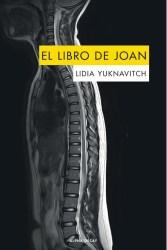 El libro de Joan