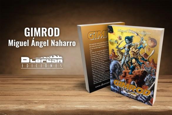 Gimrod