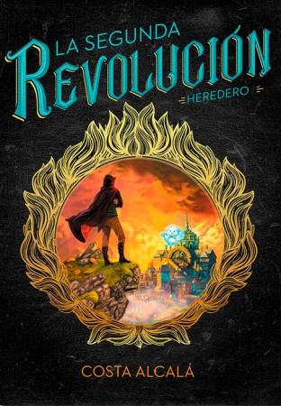 La segunda revolución