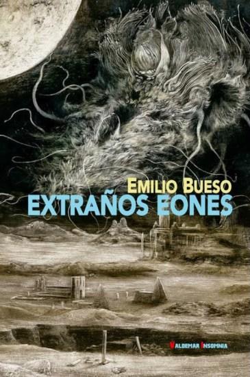 Extranos Eones