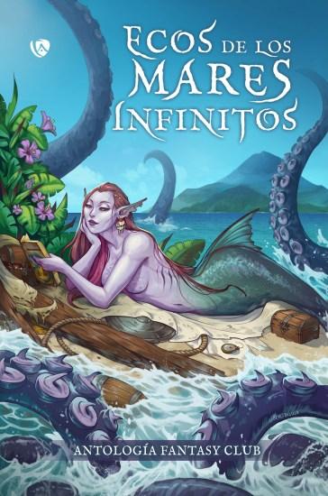 Ecos de los mares infinitos