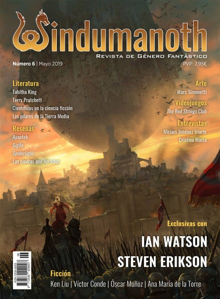 Windumanoth 6