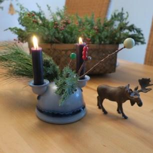 adventsdeko-perlenzweige-4