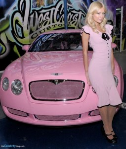 paris-hilton-pink-bentley1