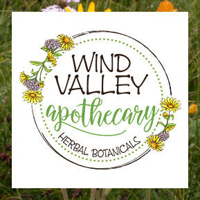 WIND VALLEY APOTHECARY