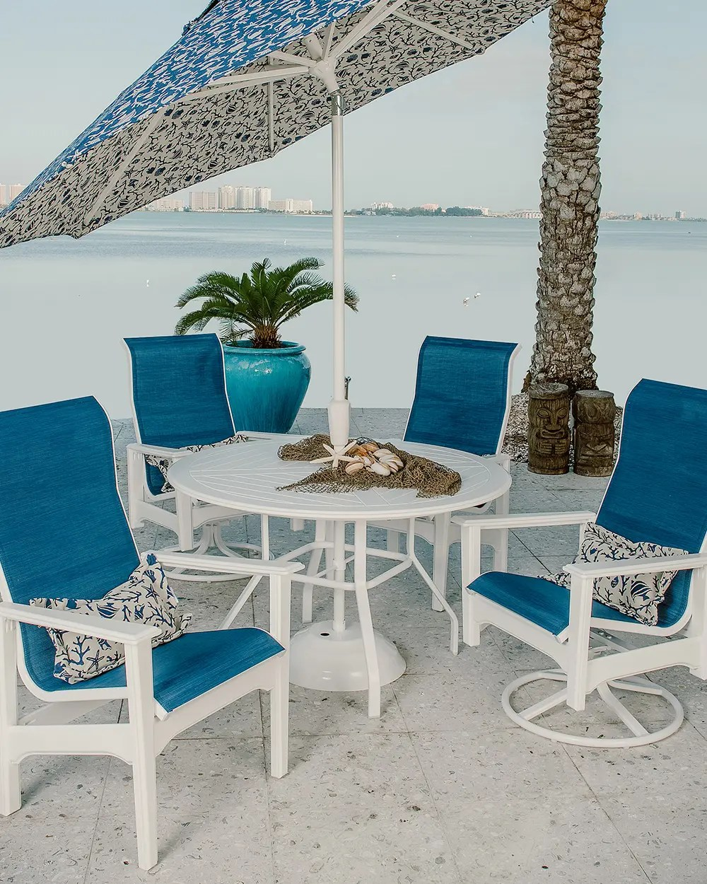 about windward design group hand crafted in america since 1991