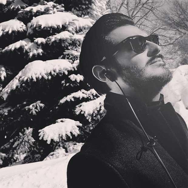 Daniel_Moroyoqui_on_Instagram_