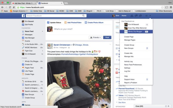 How-To-Use-Facebook-As-A-Page-2-960x600