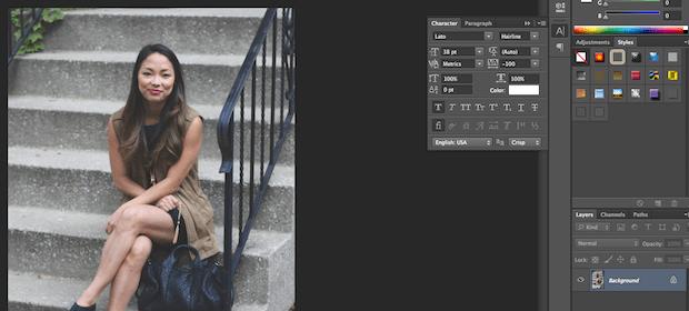 photoshop_circle_tutorial_1