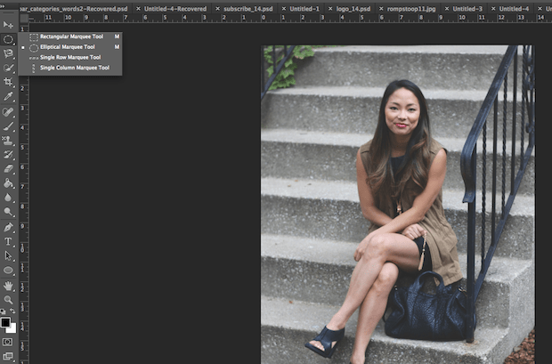 photoshop_circle_tutorial_3