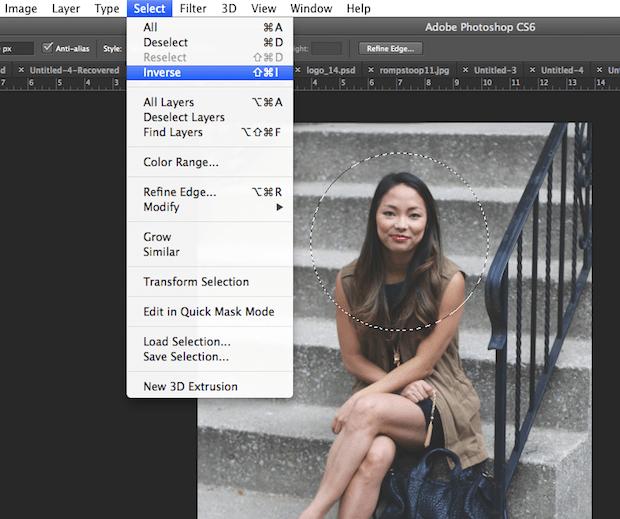 photoshop_circle_tutorial_5