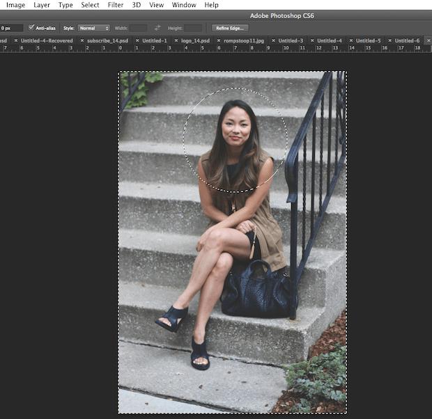 photoshop_circle_tutorial_6