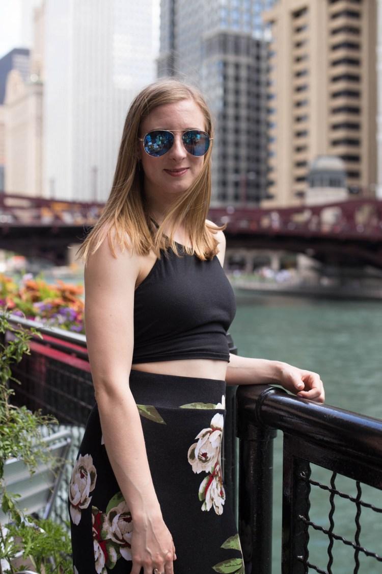 Engineering-In-Style-River-Roast-Chicago-Brunch-9-of-9.jpg