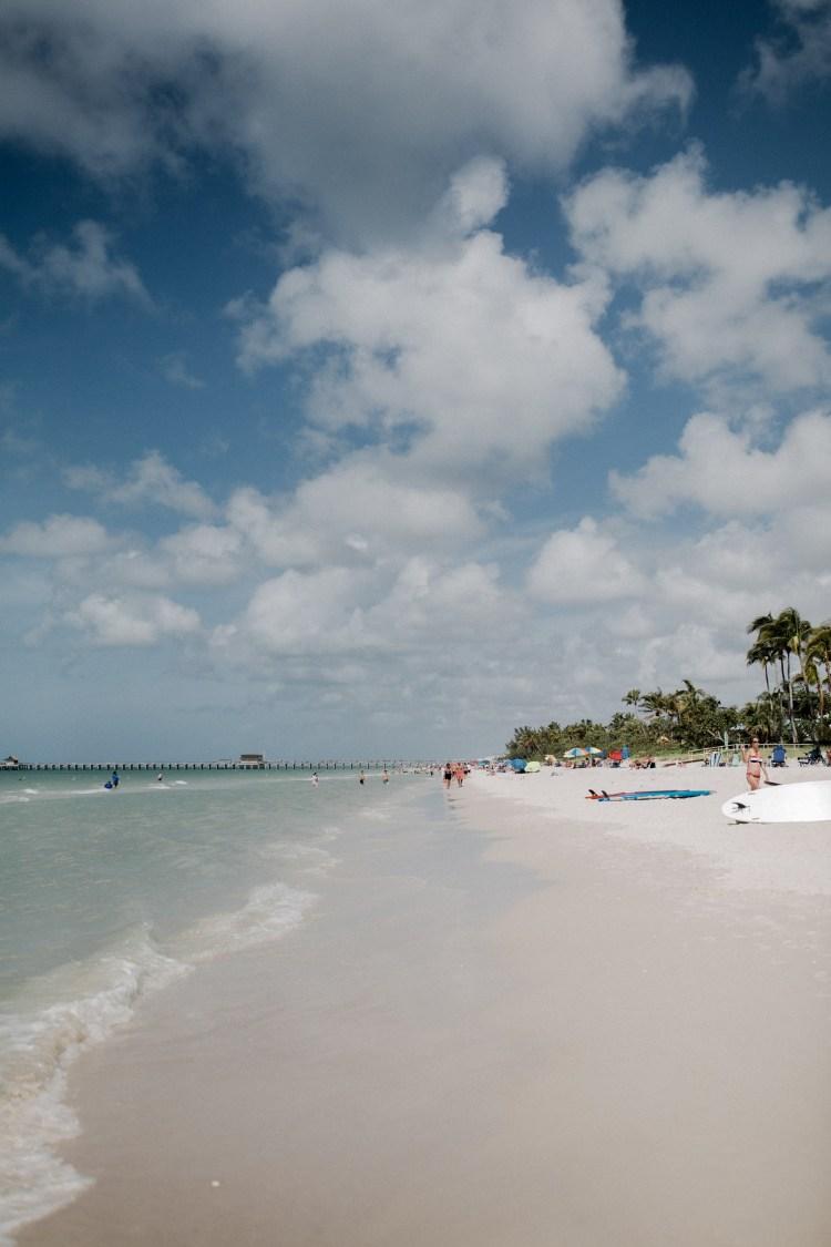 Naples-Florida-Beaches-4