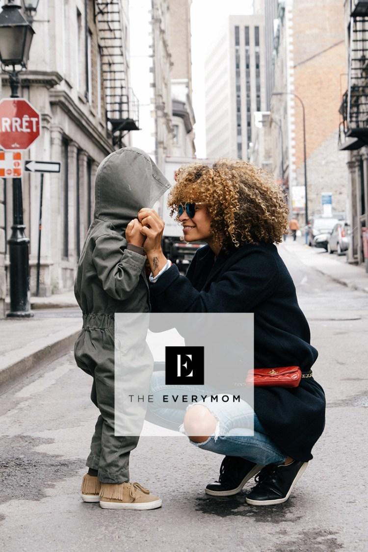the-everymom
