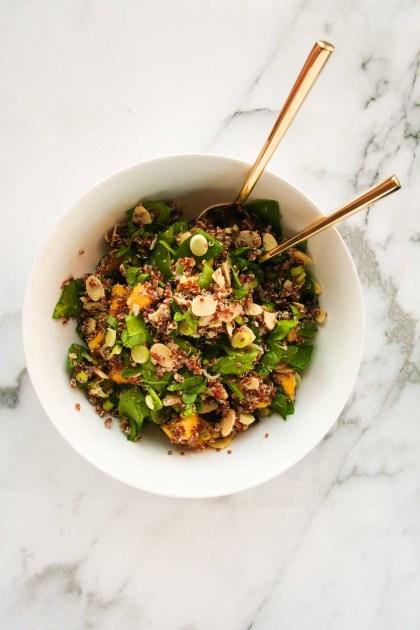 mango-spinach-quinoa-salad-overhead-bowl.jpg