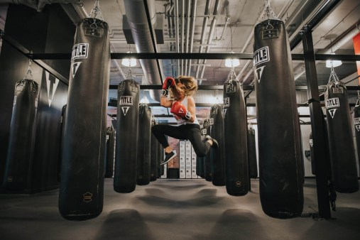 Chicago-Title-boxing-workout-benefits-calories-burned