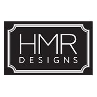 HMR Designs