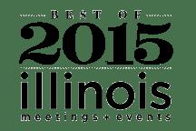 Best of Illinois 2015