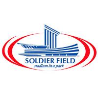 Solider Field