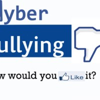 Cyber Bullying Policy 2015