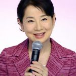 吉永小百合、映画「ふしぎな岬の物語」は企画初挑戦!原作やあらすじを見てみよう!