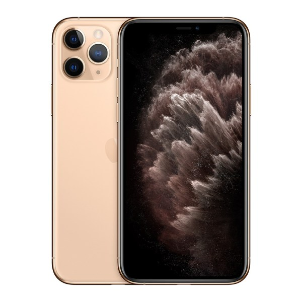 APPLE IPHONE 11 PRO [GOLD]