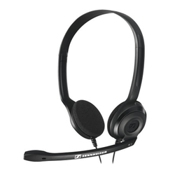 Sennheiser PC 8 USB Wired Headset...