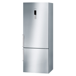 Bosch Serie | 6 Bottom freezer...