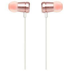 JBL TUNE 290 – Rose Gold