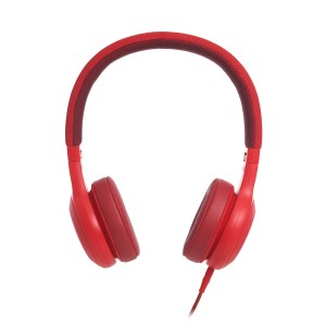 JBL TUNE E35 – Headphone –...