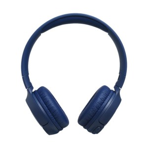 JBL TUNE 500BT- Wireless headphone-Blue