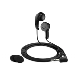 Sennheiser MX 170 Wired Earphones