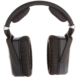 Sennheiser RS 195 RF Wireless Headphone...