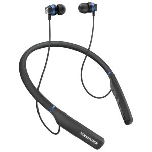 Sennheiser CX 7.00BT Bluetooth Headset with...