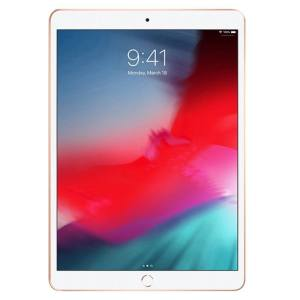 Apple 10.5-inch iPad Air 256GB Wi-Fi...