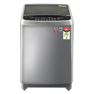 LG 5 Star Smart Inverter Fully-Automatic...