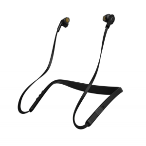 Jabra Elite 25 E Bluetooth Headset...
