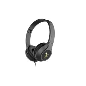 Infinity Wired Headphones with Mic (Wynd...