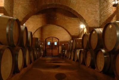 Viña Casa Silva – Viiniperinteitä vuodesta 1892