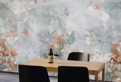 New York, Lontoo, Fiskars – kaikkia yhdistää viininvalmistus
