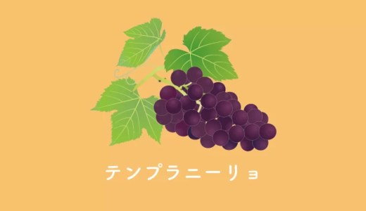 クラシックからモダンまで様々なテンプラニーリョ 品種の特徴とおすすめワイン
