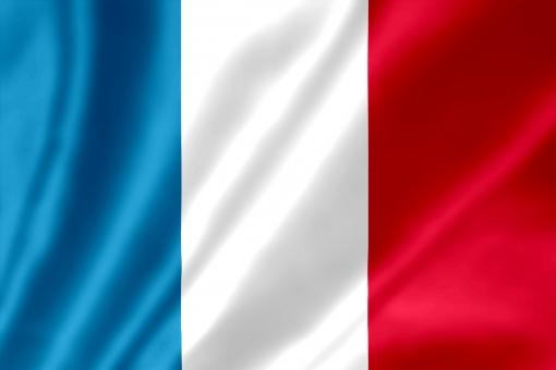 第40回 フランスワイン産地全体像・フランスのワイン法と格付け