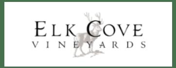 Elk Cove Vineyards