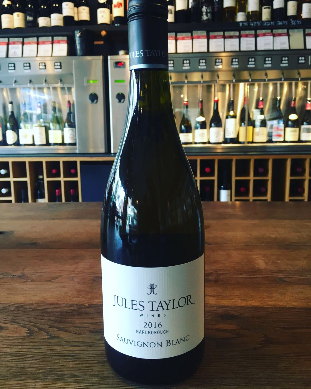 jules-taylor-marlborough-sauvignon-blanc-2016