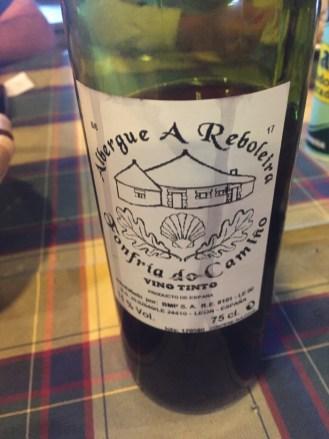 camino_wine19