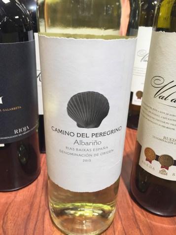 camino_wine27