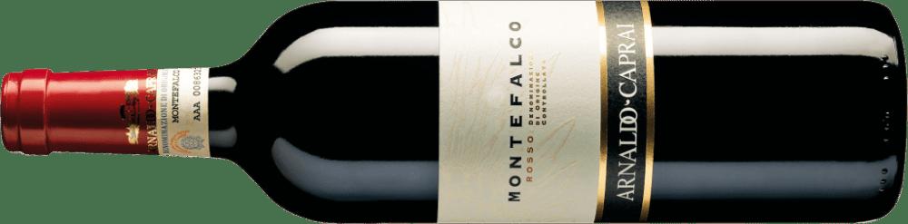 umbria wine 2018