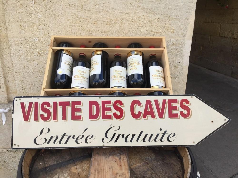 top 10 bordeaux wines